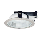 KANLUX OPRAWA DOWNLIGHT RALF DL-220