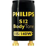 ZAPŁONNIK S12 BODY TONE 115-140W PHILIPS