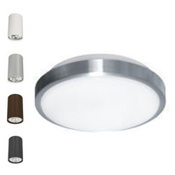 Oświetlenie Led Oprawy Domowe Spawarki Elektronarzędzia