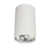 LAMPA EYE WHITE NOWODVORSKI 5255