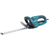 NOŻYCE DO ŻYWOPŁOTU 45 CM UH4570 MAKITA