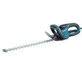 NOŻYCE DO ŻYWOPŁOTU UH6580 65cm 670W MAKITA