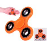 SS76 TURBO spiner HIGHSPEED FIDGET HAND SPINNER