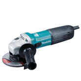 SZLIFIERKA KĄTOWA  125MM 1100W MAKITA GA5040R